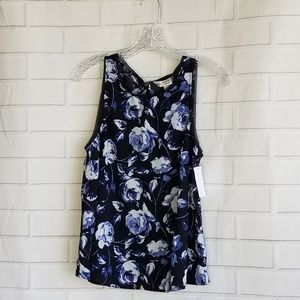 Who What Wear S Top NWT